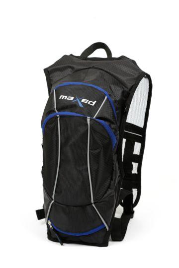 2l Hydration Bag
