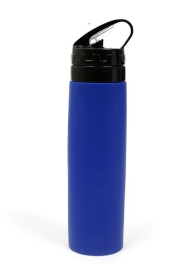 500ml Silicon Water Bottle