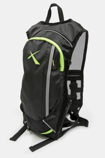 2-litre Hydration Bag