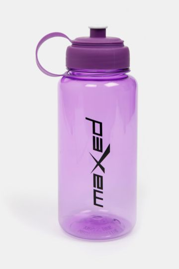1-litre Plastic Water Bottle