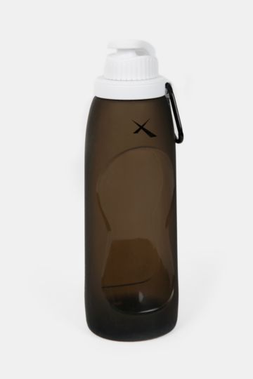 500ml Silicone Water Bottle