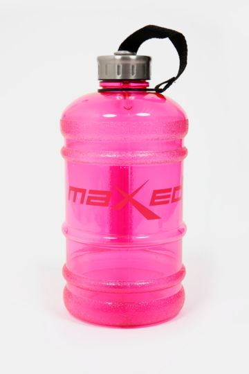 2-litre Plastic Water Bottle