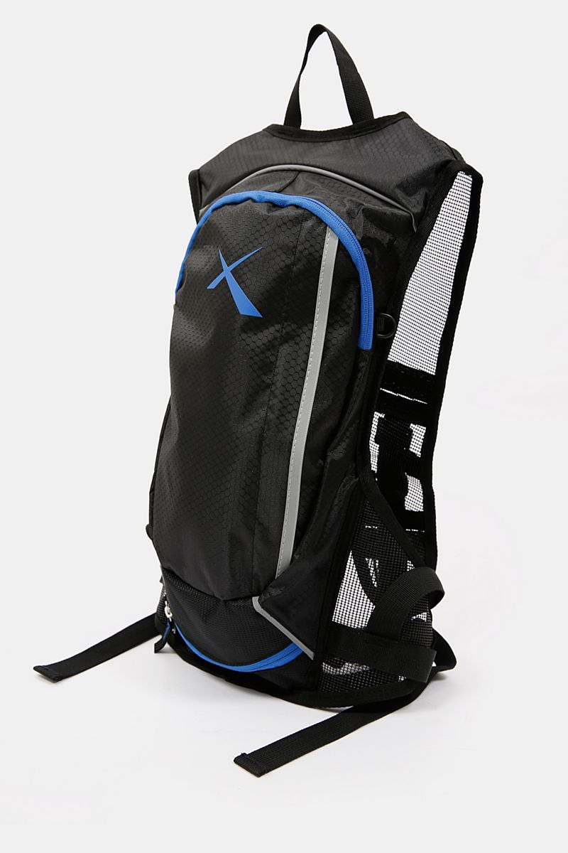 2 Litre Hydration Bag Equipment Ladies