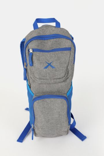 2-litre Hydration Bag