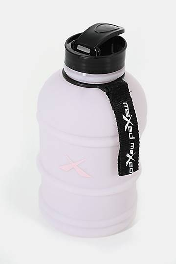 1-litre Acrylic Water Bottle