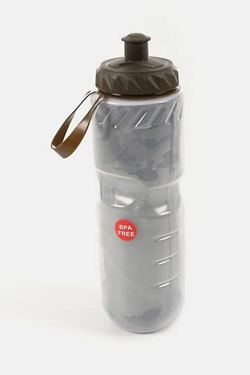 650ml Insulating Bottle