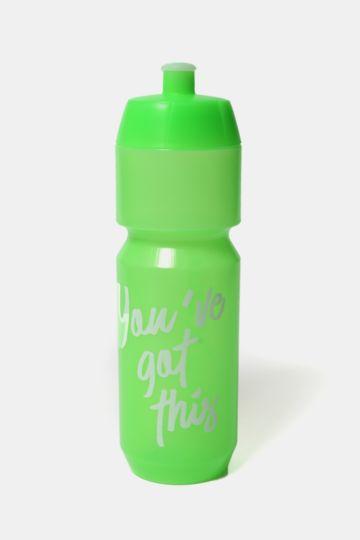 Statement 800ml Water Bottle