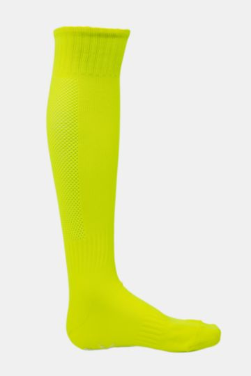 Hockey Socks 4-7