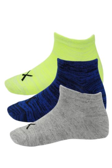 3-pack Trainer Liners