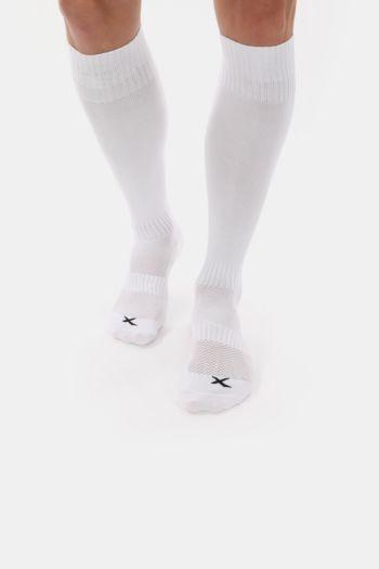 Field Socks
