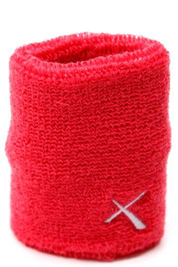 Toweling Sweatband