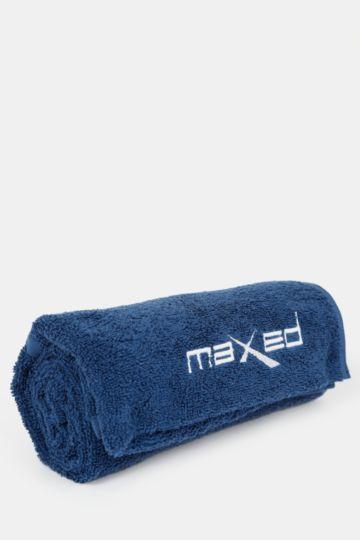 Zip Gym Towel
