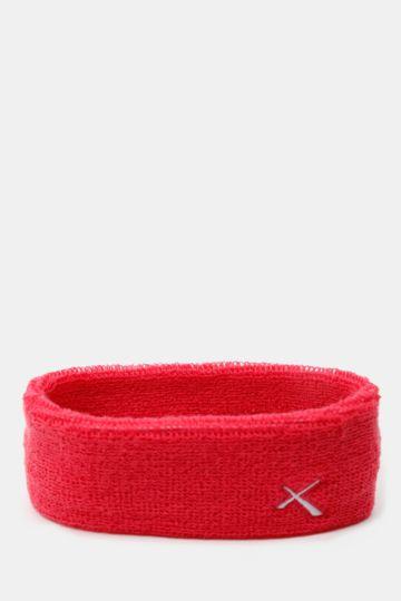 Toweling Headband