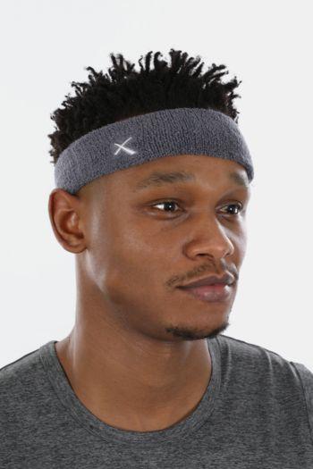 2-pack Toweling Headband