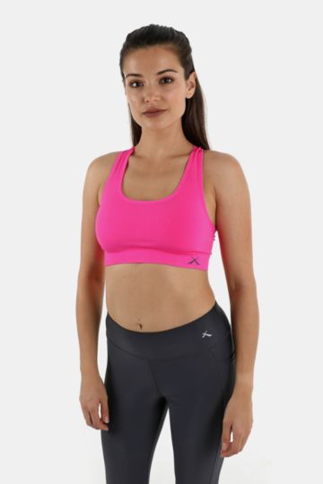 1d1999a7902e2 Fitness | Ladies Wear & Accessories | MRP Sport ZA