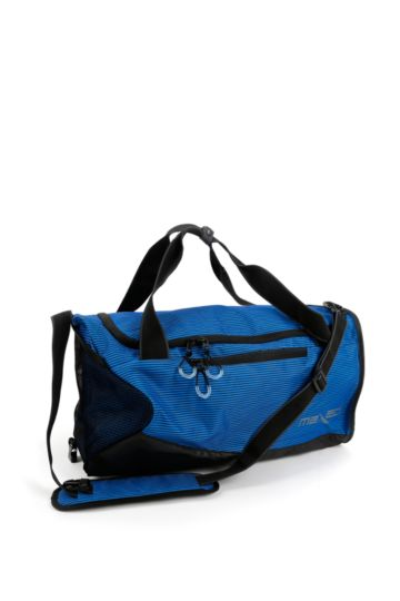58cm Tog Bag