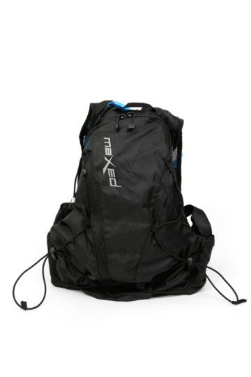 2l Hydration Bag