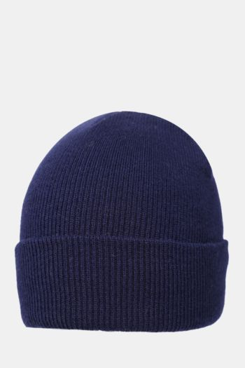 1a5f470813e Knit Pullover - Jackets   Knitwear - Outdoor Apparel - Mens
