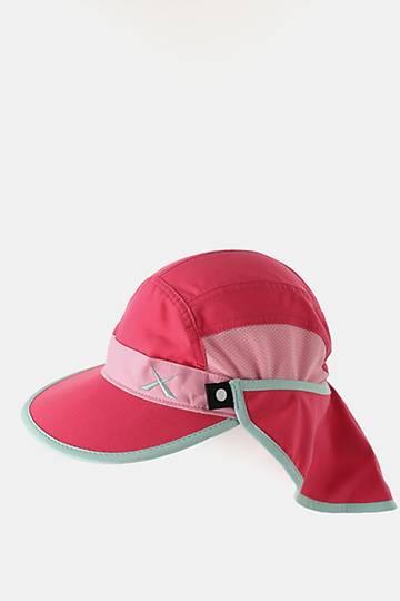 Kids' Swim Cap
