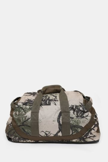 Tog Bag With Carry Bag