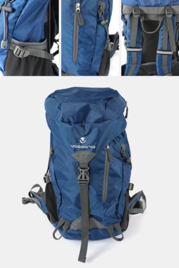 45l Tech Backpack