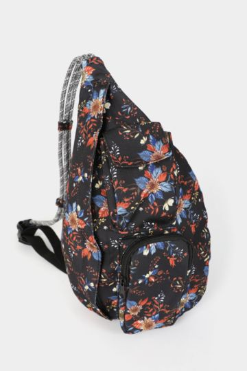 One-shoulder Backpack