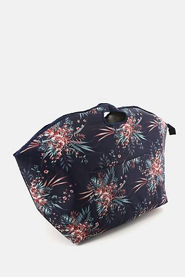Extra Large Beach Tote