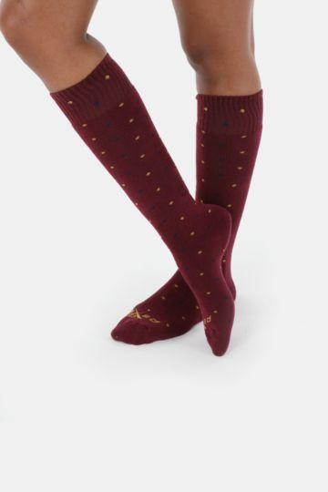 588cab138 Knee-high Socks