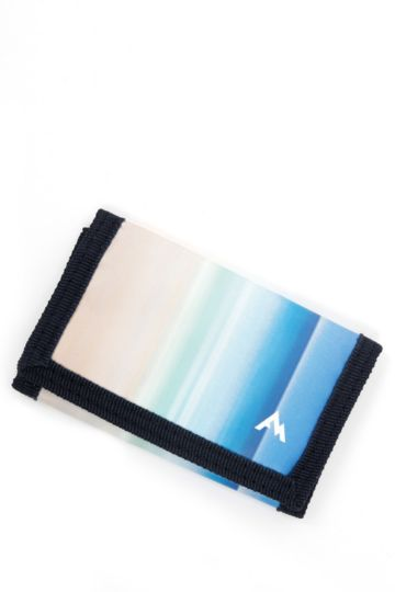 Beach Wallet