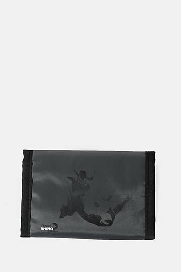 Project Rhino Wallet