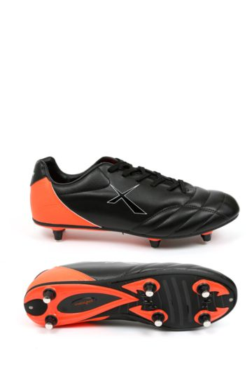 6 Stud Rugby Boot