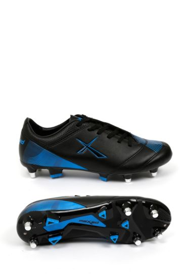 Hybrid Rugby Boots