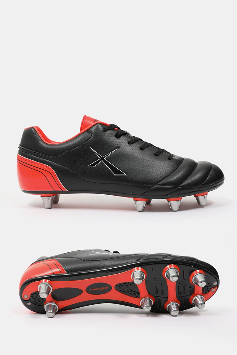0b7703965 Eight Stud Rugby Boots - Priced To Go - Featuring - Team Sports