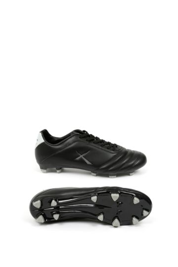 Legacy Soccer Boot