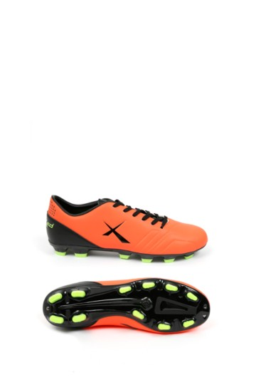 Dominate Soccer Boot