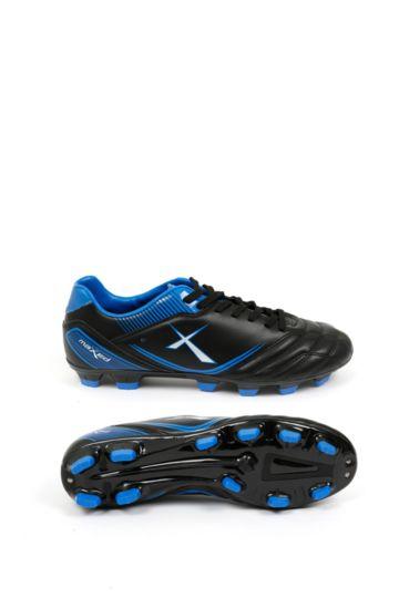 Advance Soccer Boot