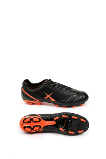 Flux Soccer Boots