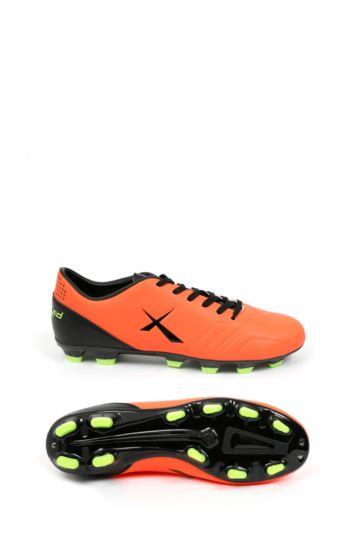 Dominate Soccer Boot