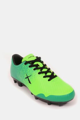 Dynamo Soccer Boot