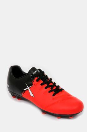 Flux Soccer Boot