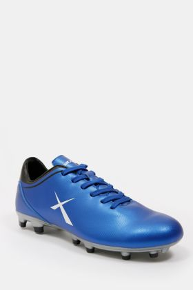 Forge Soccer Boot
