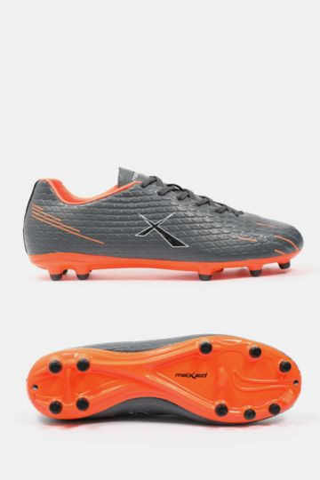 0c256624a18baf Boots - Soccer - Team Sports