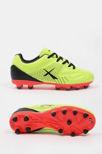 Knight Soccer Boot