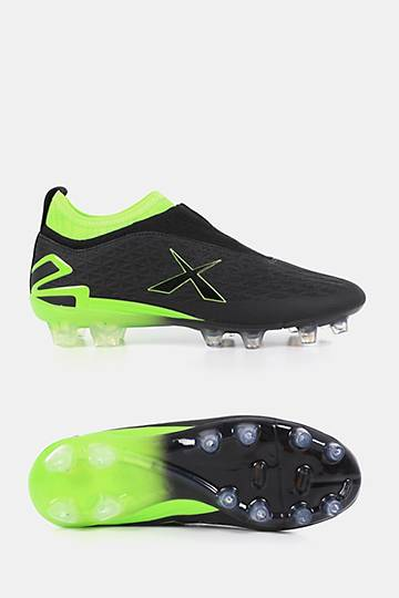 Shield Soccer Boots