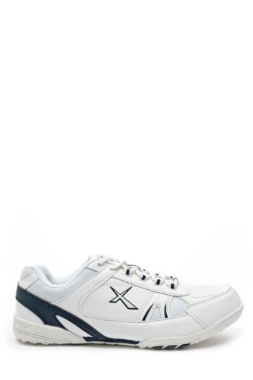 Debut Cricket Shoe