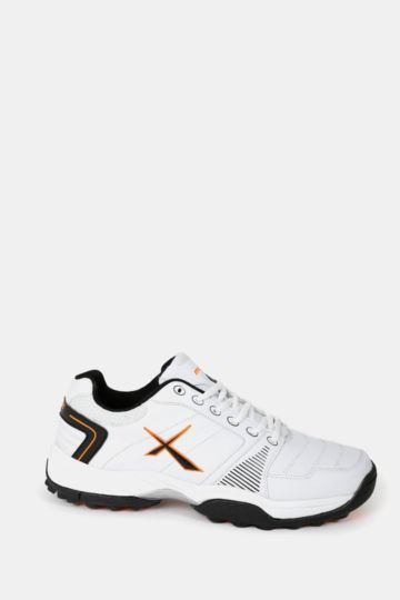Blaze Men's Cricket Shoe