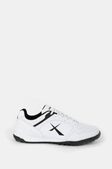 Debut Men's Cricket Shoe