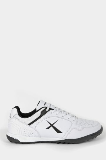 Debut Cricket Shoe - Youths