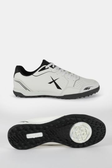 Debut Cricket Shoes - Youths'