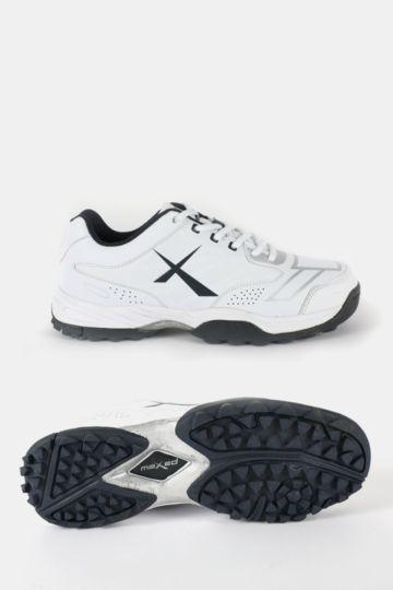 Blaze Cricket Shoes - Men's